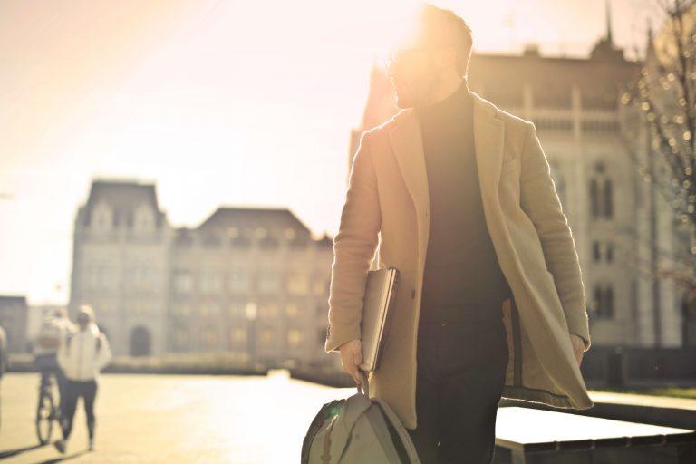 5 branż, które mogłyby rozwijać się sprawniej dzięki systemom przywoławczym
